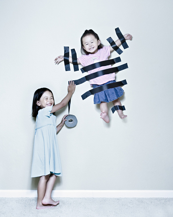 Creative children photography jason lee 1